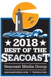 best breakfast of the seacoast 2018 family restaurant