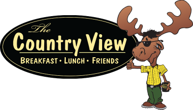 Country View Logo Footer