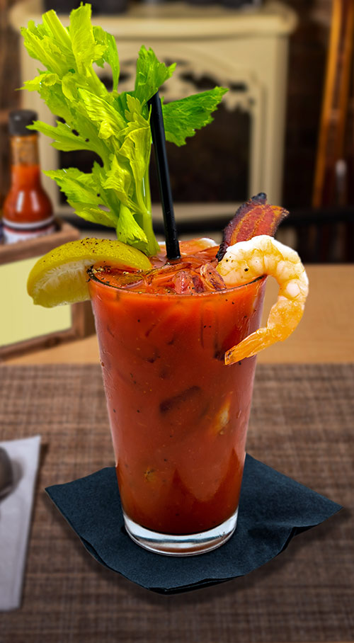 bloody mary lunch portsmouth nh