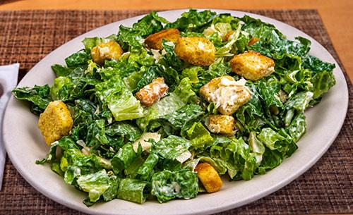 caesar salad lunch portsmouth nh