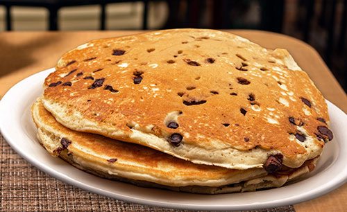 moose tracks pancakes breakfast portsmouth nh