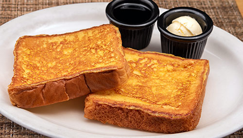 french toast breakfast portsmouth nh