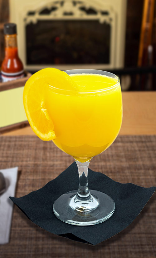 mimosa brunch portsmouth nh