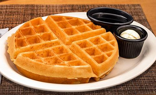 belgian waffle breakfast in portsmouth nh