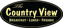 The Country View Restaurant