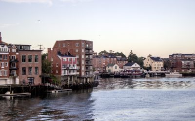 9 Fun Ways To Celebrate Labor Day in Portsmouth NH