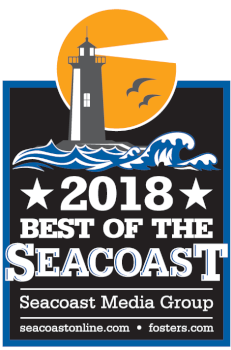 Best of the Seacoast 2018
