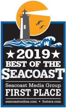 Best of the seacoast 2019