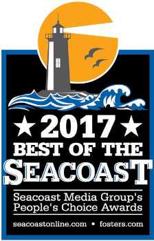 Best of the Seacoast 2017